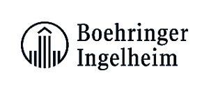 boehringer_b