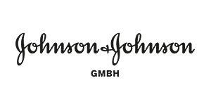 johnson_b