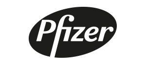 pfizer_b