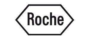 roche_b